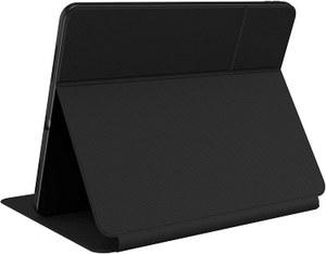 Speck - Balance Folio Case for Apple iPad Pro 12.9 (2021 / 2020 / 2018) - Black