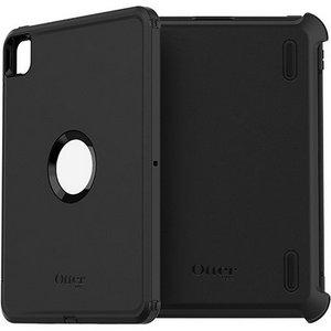 OtterBox - Defender Case for Apple iPad Pro 11 (2021) - Black