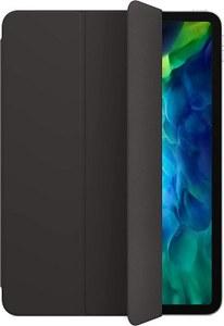 Apple (OEM) Smart Folio for iPad Pro 11-inch (Fits 3rd, 2nd & 1st Generation) - Black