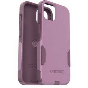 OtterBox COMMUTER Antimicrobial Case for Apple iPhone 13 - Maven Way